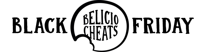 Belicio Cheats